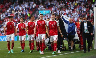 Nga mrekullia e Eriksenit deri te 'it's coming Rome' – Euro 2020 e përmbledhur në gjashtë histori