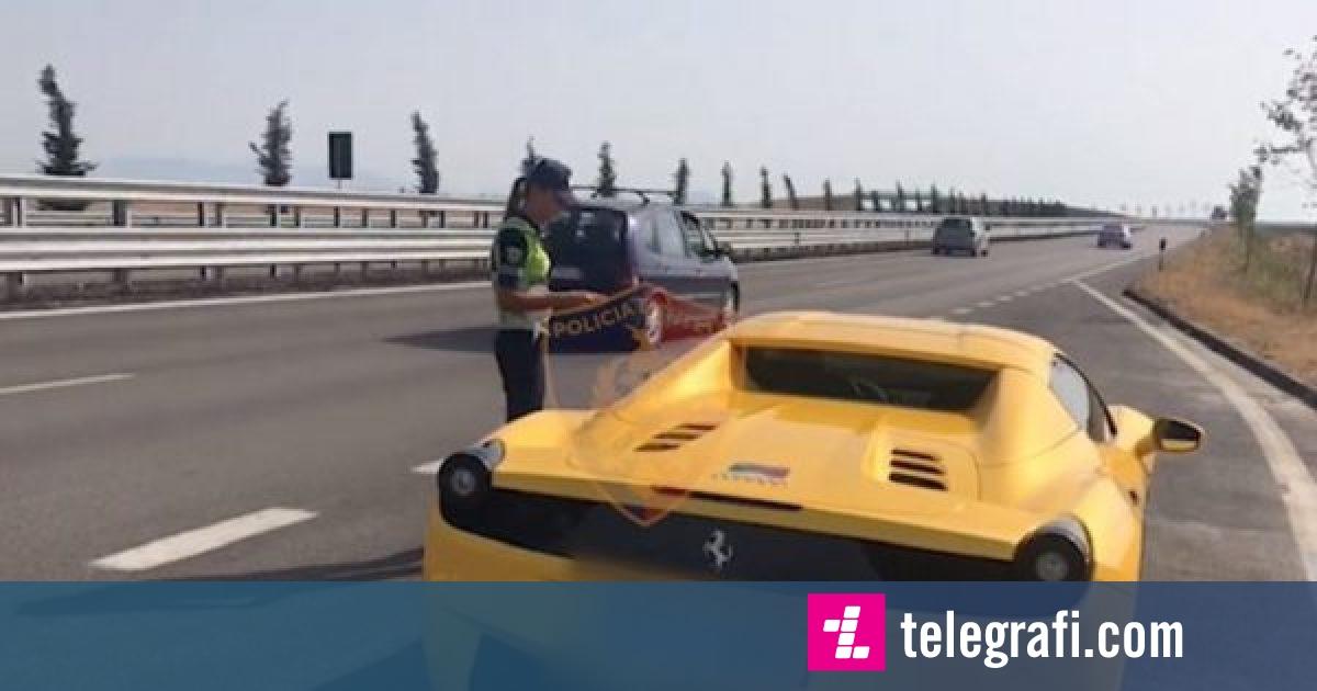 polaku-me-patente-false-e-vozite-ferrarin-231-km-h-ne-shqiperi