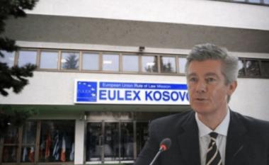 Raportimi i Simmons për keqpërdorimet në EULEX nxiti debate dhe dilema, çfarë tutje?