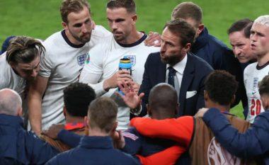 Pesë befasitë taktike që Gareth Southgate mund të përdor në finalen e Euro 2020 ndaj Italisë