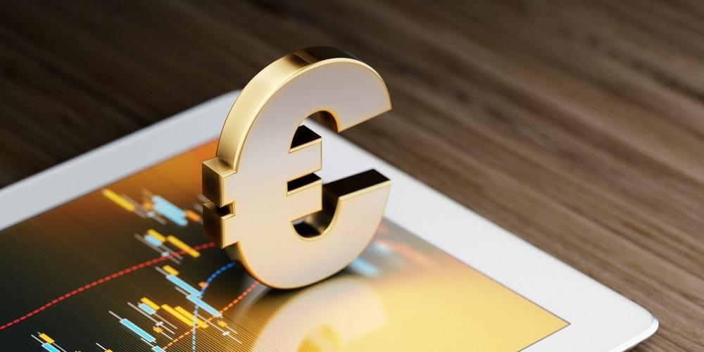 euro digital 0