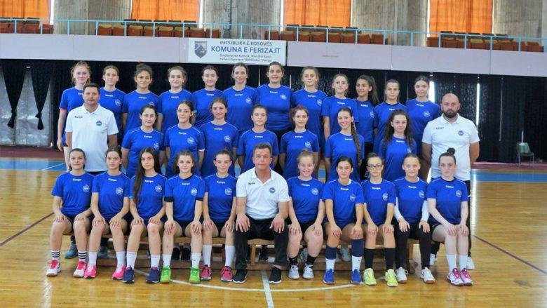 (Foto: kosovahandball.info)
