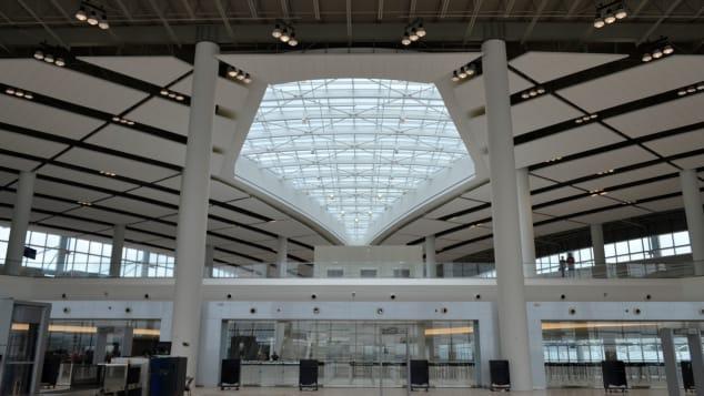 http cdn.cnn .com cnnnext dam assets 191105141843 new msy airport 12