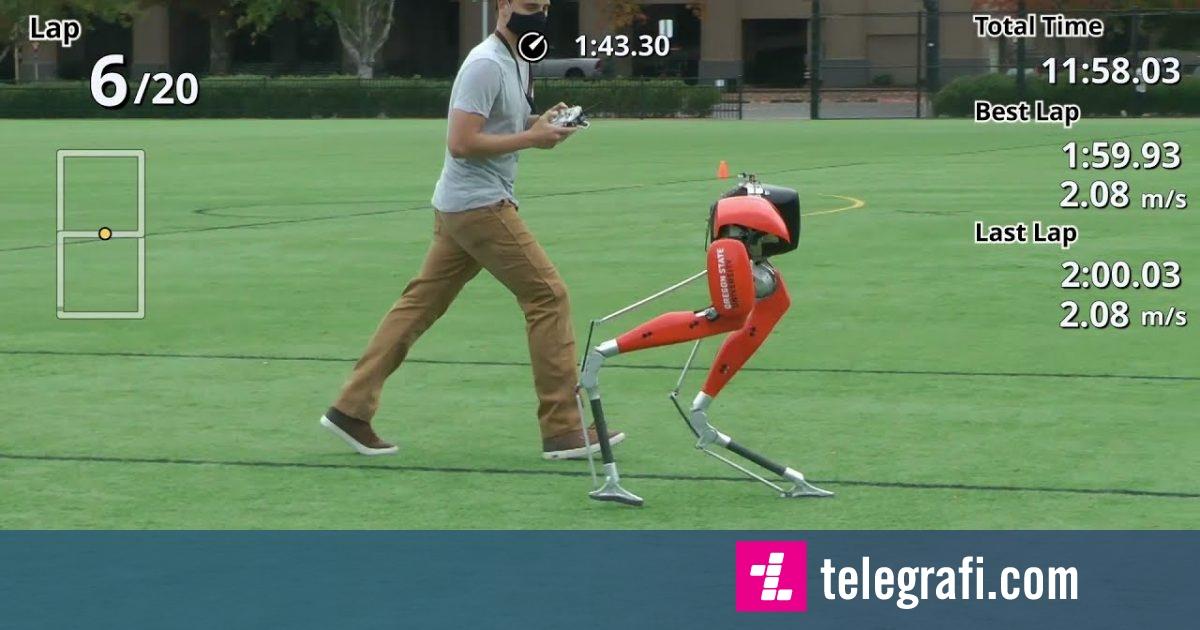 cassie-roboti-qe-vrapoi-pese-kilometra-me-vetem-nje-mbushje-te-baterise