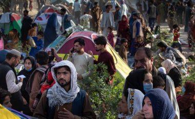 Kombet e Bashkuara kërkojnë 600 milionë dollarë për të shmangur krizën humanitare në Afganistan