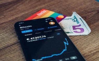 Pagesa me Bitcoin – këto janë kompanitë e njohura që pranojnë transaksionet në kriptovaluta
