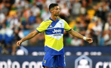 PSG dhe Real Madridi nuk e duan, Man City është opsioni i vetëm për Ronaldon