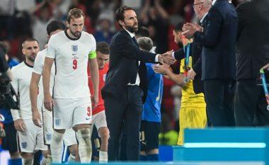 Lojtarët e Anglisë do të marrin tek tani bonuset mijëra euro për paraqitjen fantastike në Euro 2020
