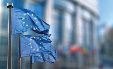 Tensionet në veri, reagon BE-ja: Të ndalen menjëherë incidentet e dhunshme