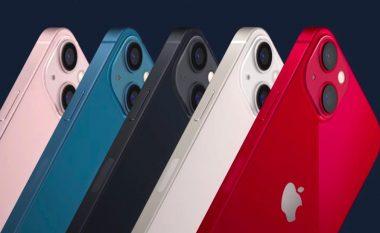 Prezantohet iPhone 13 - mësoni karakteristikat dhe shumëçka tjetër rreth ngjarjes së vitit në Apple