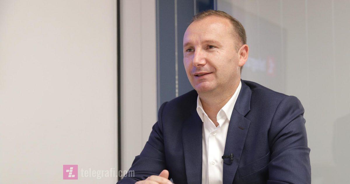Zemaj thotë se LDK do ta fitojë Prishtinën