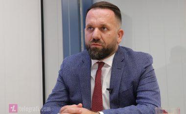 Rukiqi: Kosova qëndron keq me imazhin e investimeve, Qeveria duhet të ofrojë përkrahje për rritjen e potencialit të eksporteve