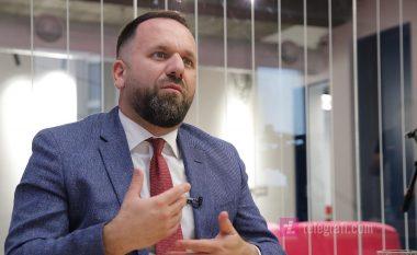 Rukiqi: Kompani nga Izraeli të interesuara për të investuar në Kosovë