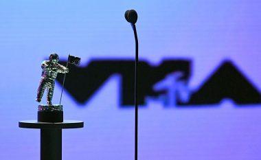 MTV Video Music Awards 2021: Lista e plotë e fituesve
