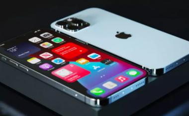 Çmimi i iPhone 13 mund të jetë befasues, pavarësisht parashikimeve