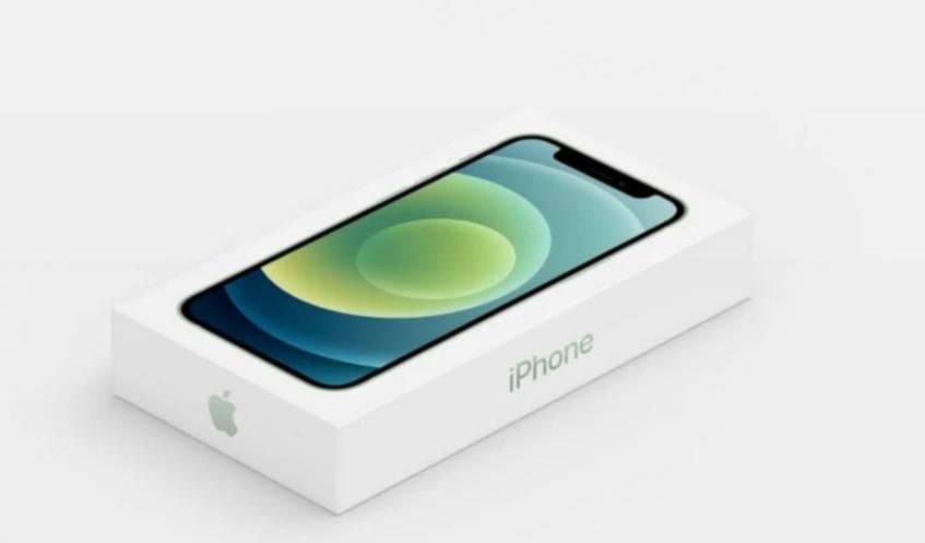 Përdoruesit e Apple iPhone duhet urgjentisht të instalojnë këtë përditësim të iOS 14.8 ASAP!