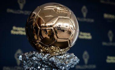 """Kthehet """"Topi i Artë"""" – zbulohet data dhe parashikohen kandidatët e mundshëm"""