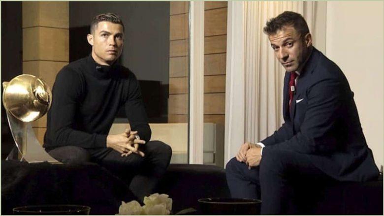 (Foto: Screenshot/Sky Sport)