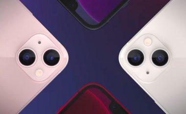 Kur do të dalë iOS 15 dhe si do të ndikojë në produktet e reja të Applet?