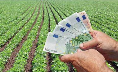 Ministria e Bujqësisë: Deri më 28 shtator fermerët mund të aplikojnë për subvencione