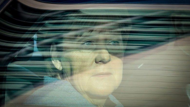 Merkel të dielën do të mësojë pasardhësin - A do të vazhdojë dominimi i Gjermanisë në skenën evropiane