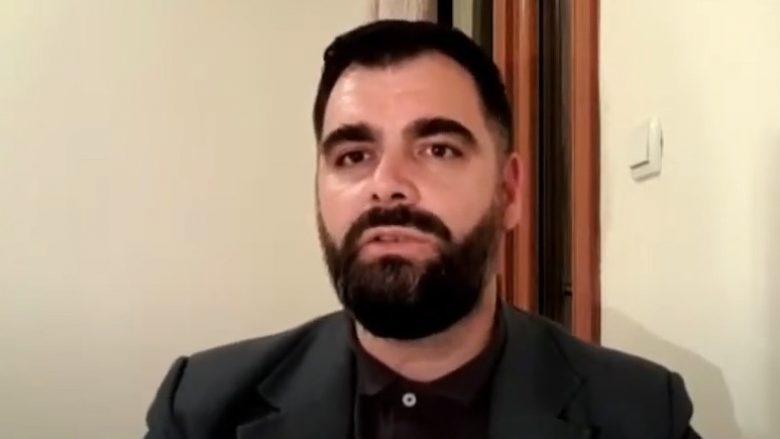 Mustafa: Kosova të shkojë një hap më tej, të kërkohet reciprociteti edhe në të drejta për shqiptarët e Luginës
