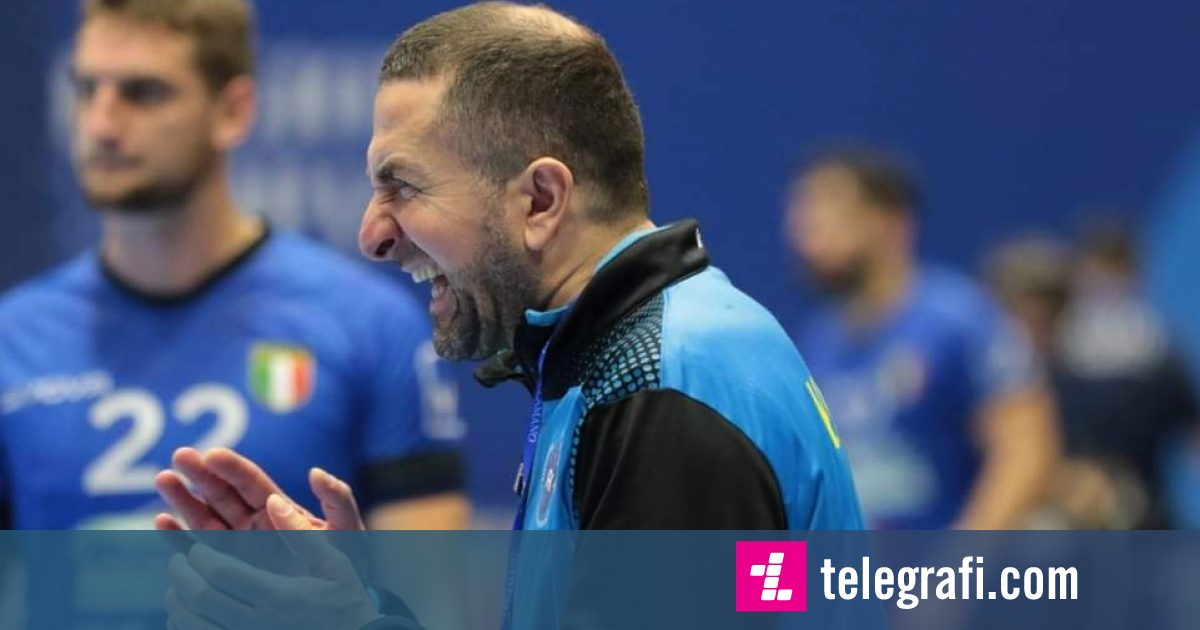 Bertens pas laat in actie op vrijdag | Sport | AD.nl
