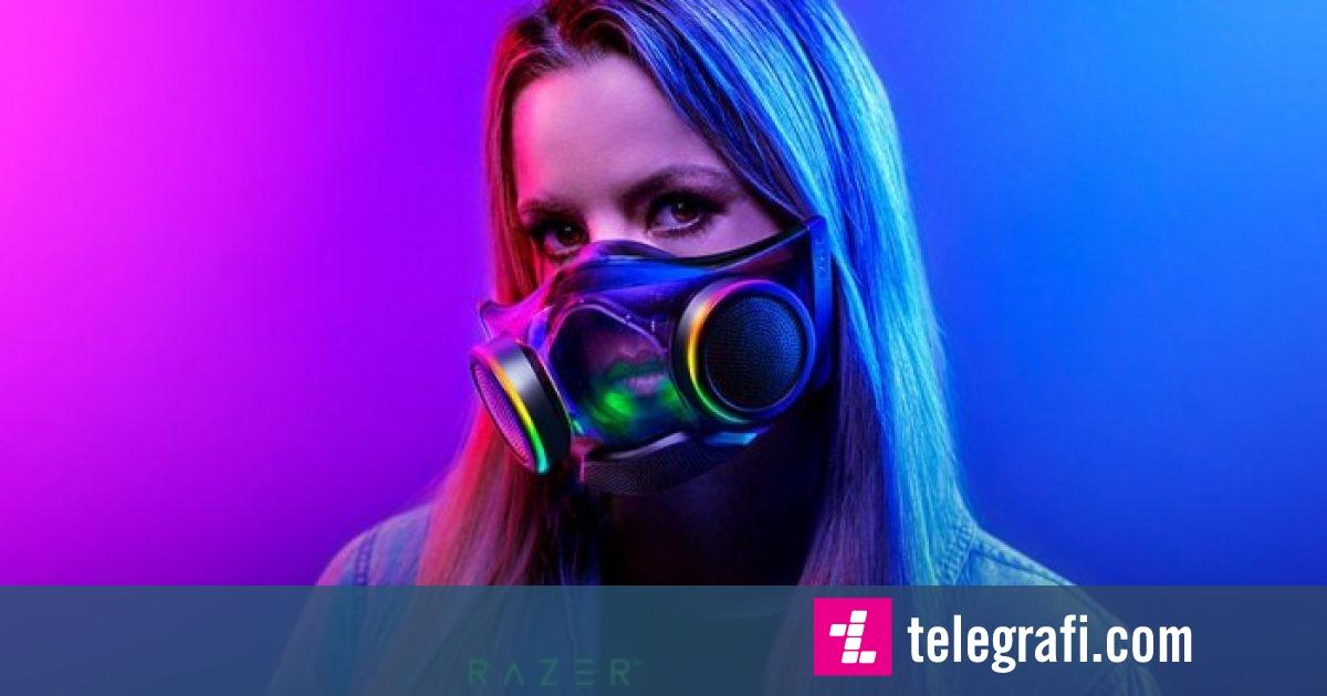 razer-zgjidh-problemin-e-qytetareve-ne-vendet-me-ajrin-e-ndotur-sjell-masken-qe-99-te-grimcave-i-ndale