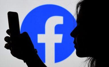 Nga rënia e tre rrjeteve sociale e deri të humbja e miliarda dollarëve, gjithçka që u tha se ndodhi sot me Facebook, Instagram e WhatsApp