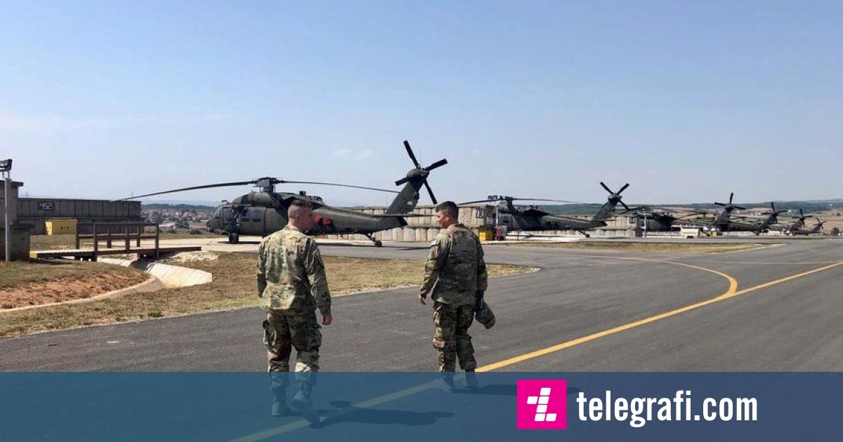 nje-baze-e-perhershme-ushtarake-e-shba-se-ne-kosove-do-te-rriste-sigurine-dhe-stabilitetin-ne-ballkanin-perendimor