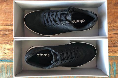 atoms-1-1569340684.jpg