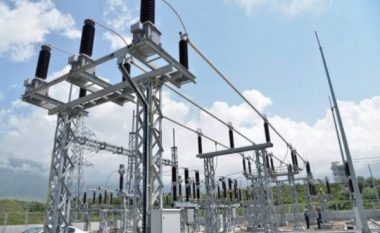 Kriza energjetike, deputetët e opozitës kërkojnë që të gjendet mundësi që mos të mbyllen Trepça e Ferronikeli
