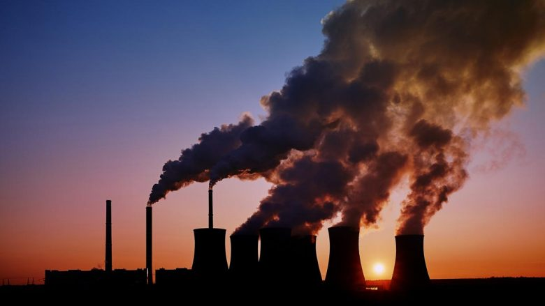 Prodhimi i karburanteve fosile pritet të rritet gjatë dekadave të ardhshme